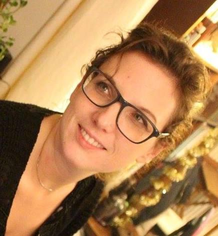 Deborah Corten